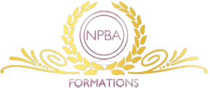 logo-npba-formations-3